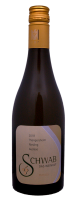 2018 Riesling Auslese